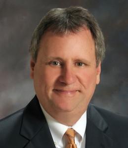 Mb Jeff Guillot Vp Director Retail Banking