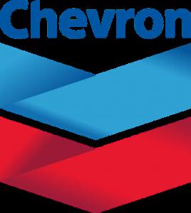 918px Chevron Logosvg 1