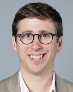 Jonathan Baynham Headshot