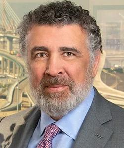 Stephen Garcia Lawyer
