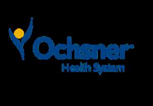 Ochner Cs Logo