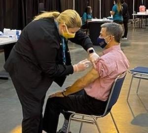 Sawaya Vaccination