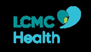 1200px Lcmc Health Logosvg 1